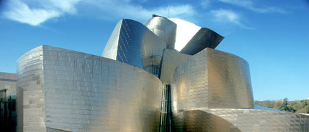 Bilbao City Guide